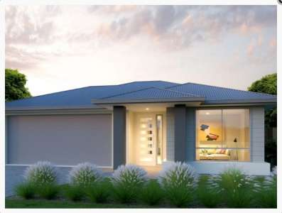Lot 130 School Road, Redbank Plains, QLD