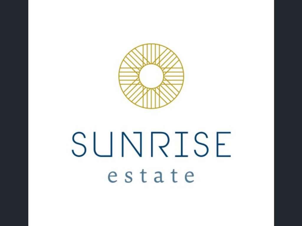 Sunrise Estate Highfields
