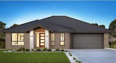 Lot 531 Stayard Drive, Bolwarra Heights, NSW