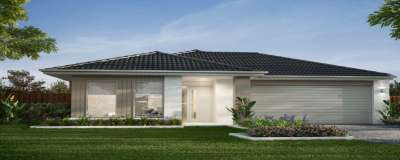 Lot 266 Celebration Crescent, Griffin, QLD