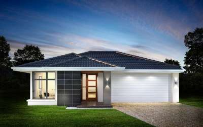 Lot 5231 Proposed Road, Marsden Park, NSW