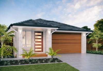 Lot 11 - 6 Diamond Way, Redbank Plains, QLD