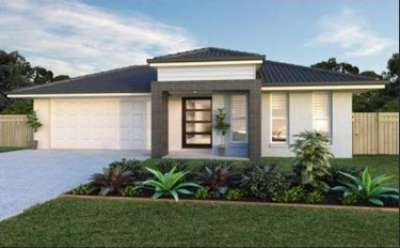 Lot 2038 Avondale Drive, Thornton, NSW