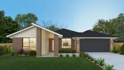 Lot 23 - 167 Green Road, Park Ridge, QLD