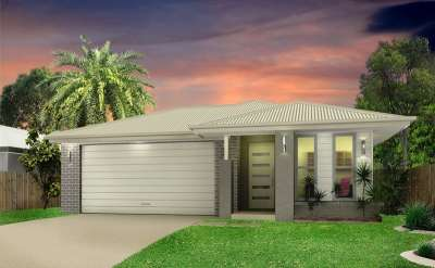 Lot 33 Rory Street, Logan Reserve, QLD
