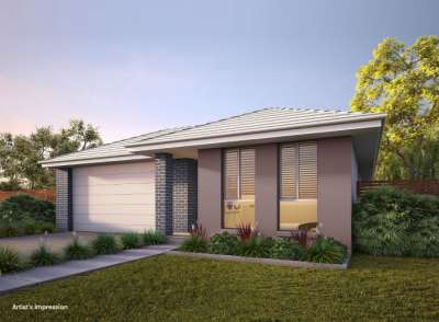 Lot 37 David Court, Helidon, QLD
