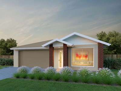 Lot 549  , Redbank Plains, QLD