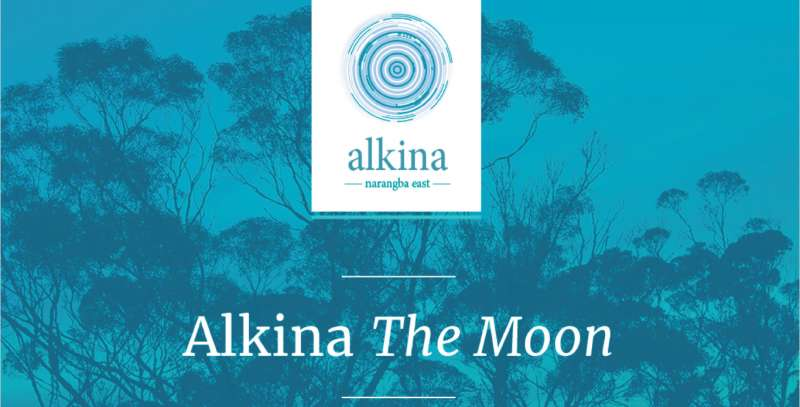 Alkina Estate Burpengary