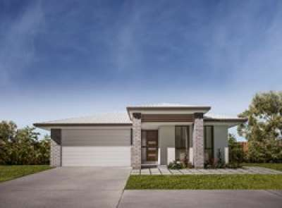 Lot 11176 St Arnaud Road, Eynesbury, VIC