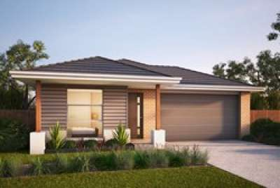 Lot 11168 Delance Way, Eynesbury, VIC