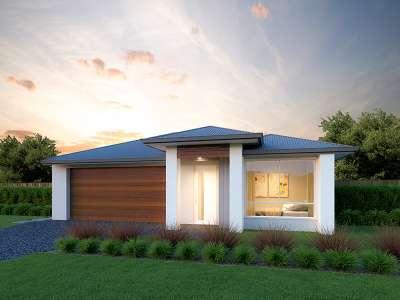 Lot 562 Mount Juillerjat Drive, Redbank Plains, QLD