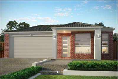Lot 259 Entrance Way, Wyndham Vale, VIC