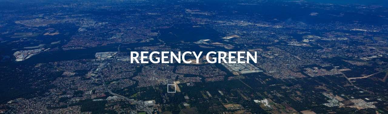 Regancy Green Estate Park Ridge