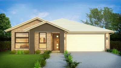 Lot 605 Addison Avenue, Woongarrah, NSW