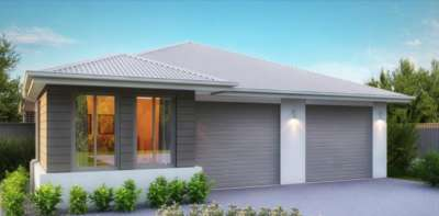 Lot 28 Daintree Court, Park Ridge South, QLD