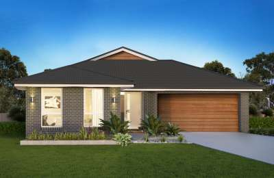 Lot 503 Glen Ayr Avenue, Cliftleigh, NSW