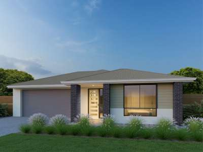 Lot 194 Kruger Parade, Redbank, QLD