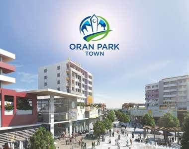 Oran Park Drive, Oran Park, NSW, 2570