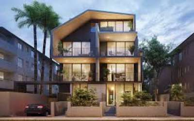 67-69 Penkivil Street, Bondi Beach, NSW