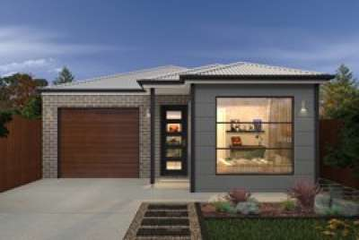 Lot 306 Matheson Avenue, Wyndham Vale, VIC