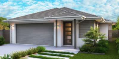 Lot 29 Oxford Lane, Pimpama, QLD