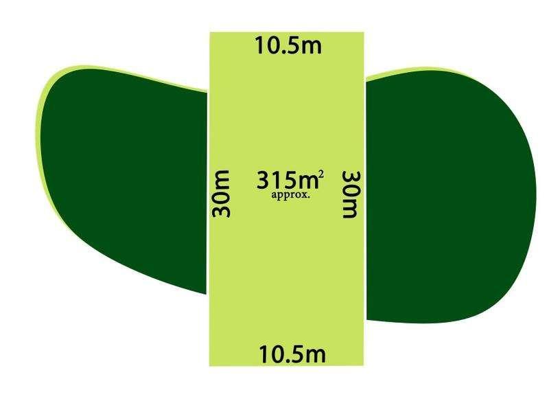 57 Legrange Crescent, Plumpton, VIC, 3335