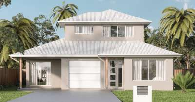 Lot 163  , Burpengary East, QLD