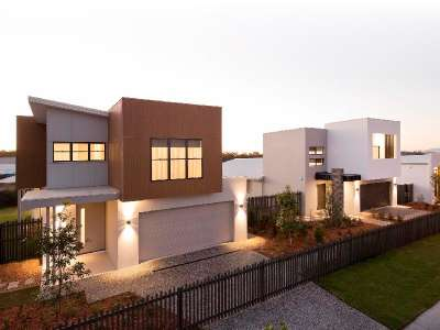 Lot 1360 Orion Street, Campbelltown, NSW, 2560