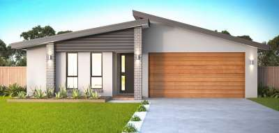 Lot 627 Allman Street, Cliftleigh, NSW
