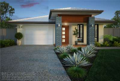 Lot 7072 Cnr of Richardson Rd & Corder Drive, Spring Farm, NSW