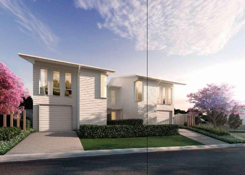 Arbour Street, Pimpama, QLD, 4209