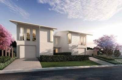 Arbour Street, Pimpama, QLD
