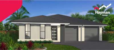 Lot 129 New Road, Walloon, QLD