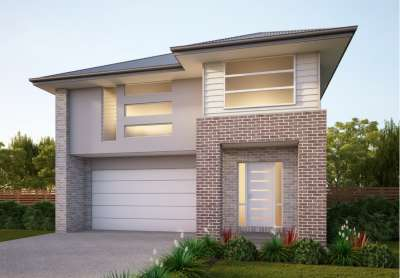 Lot 5 Community Road, Kellyville, NSW