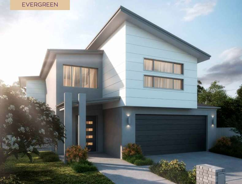 Bloom Estate Coomera