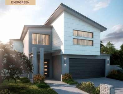 Lot 131 Bloom Avenue, Coomera, QLD