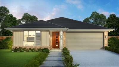 Lot 603 Addison Avenue, Woongarrah, NSW