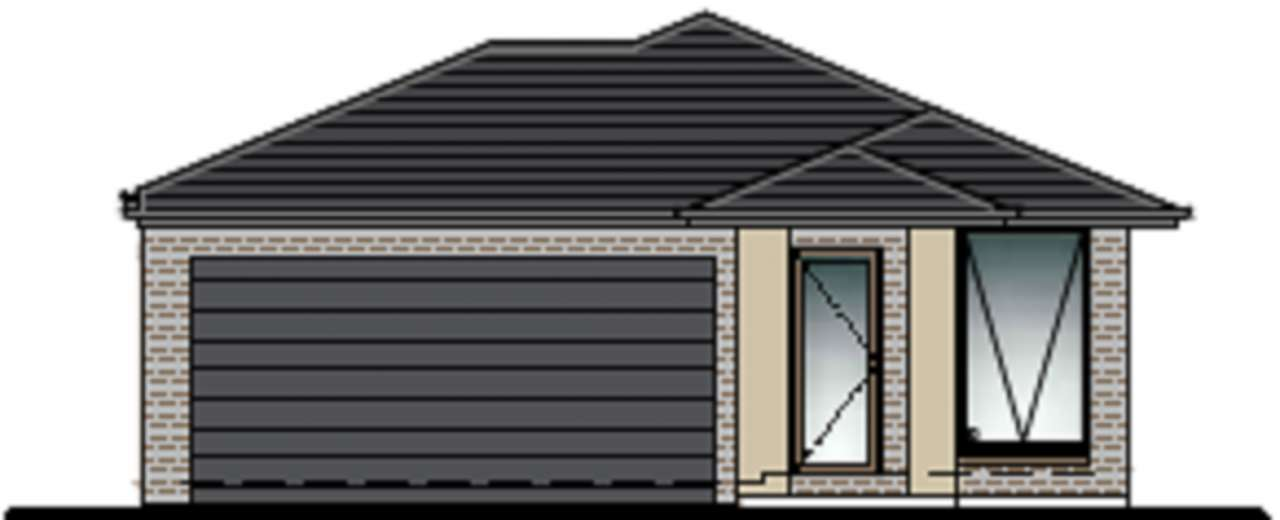 Evergreen Garden Estate Carrum Downs