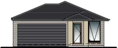 Lot 15 Marwick Street, Carrum Downs, VIC