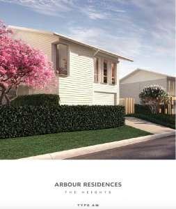 Lot 21 Arbour Street, Pimpama, QLD