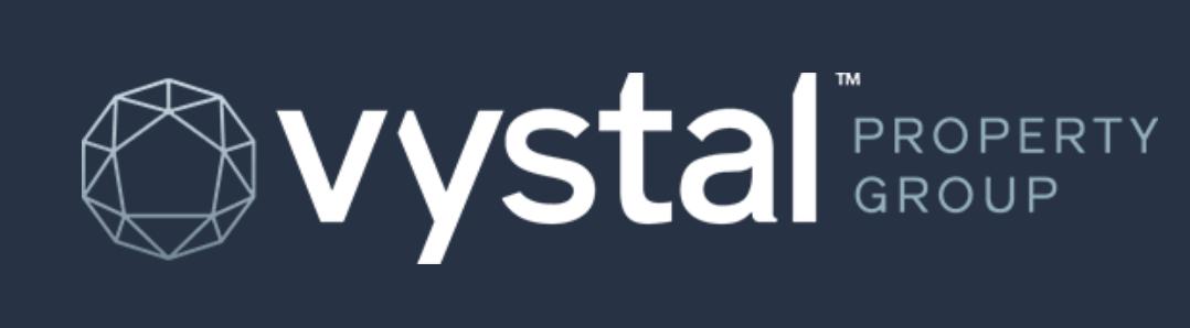 Vystal Property Group