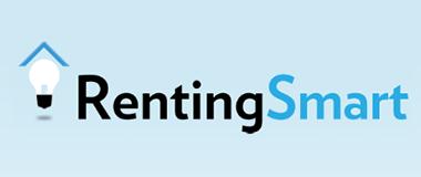 Renting Smart