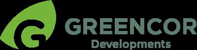 Greencor Developments