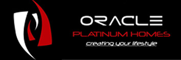 Oracle Building Corporation