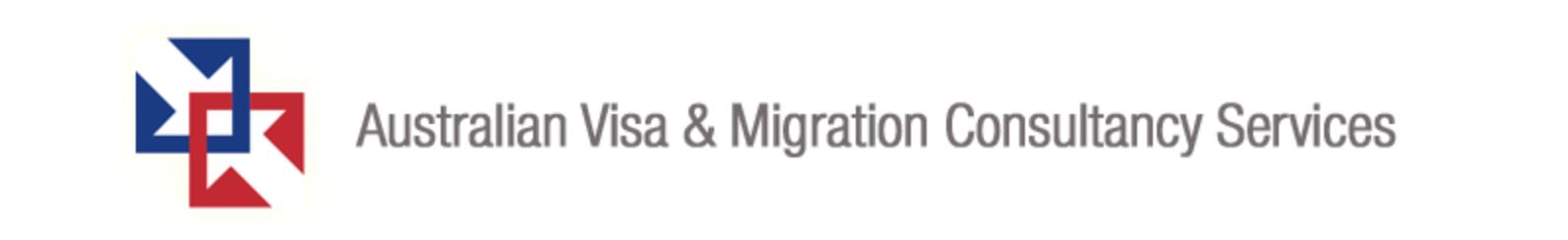 Australia Visa & Migration