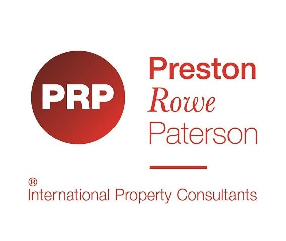 Preston Rowe Paterson