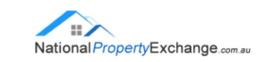 National Property Exchange
