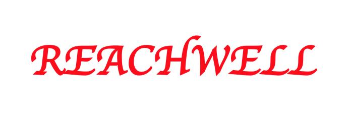 Reachwell
