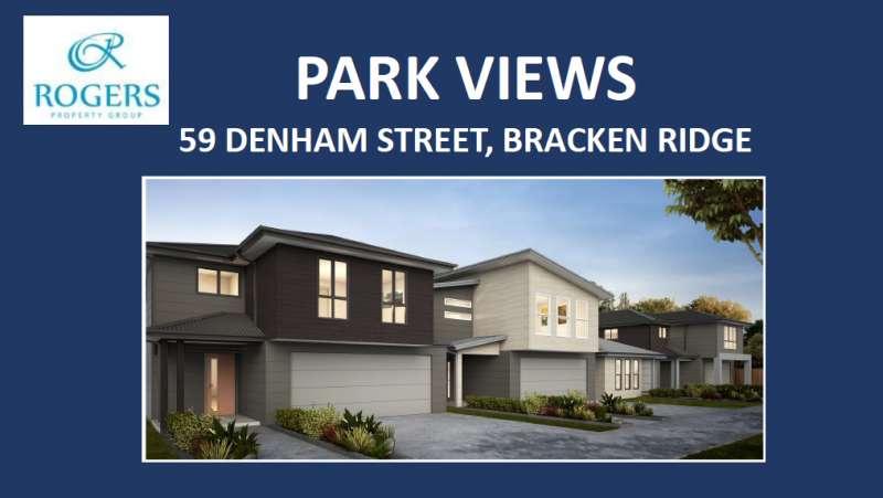 Park View Estate Bracken Ridge