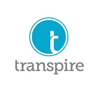 Transpire Group